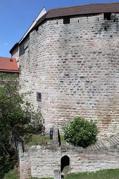 Burg-Cadolzburg-275.jpg