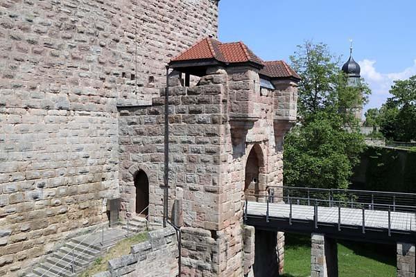 Burg-Cadolzburg-276.jpg