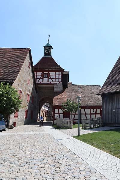 Burg-Cadolzburg-277.jpg