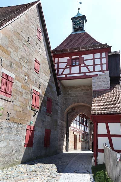 Burg-Cadolzburg-278.jpg