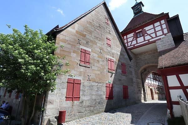 Burg-Cadolzburg-279.jpg