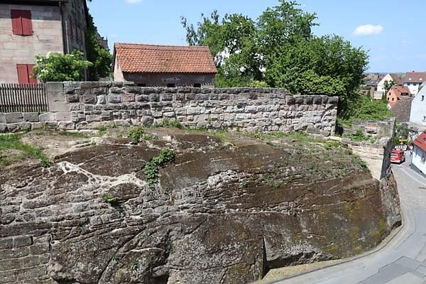 Burg-Cadolzburg-281.jpg