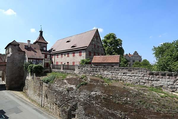 Burg-Cadolzburg-282.jpg
