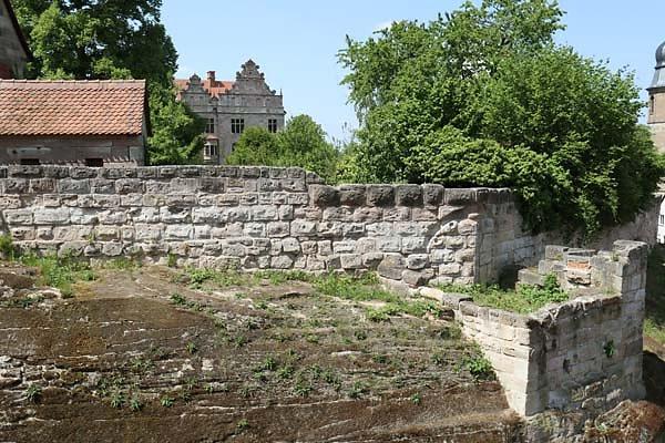 Burg-Cadolzburg-283.jpg