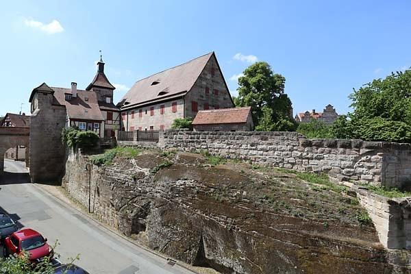 Burg-Cadolzburg-284.jpg