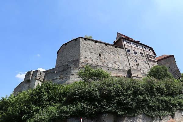 Burg-Cadolzburg-285.jpg