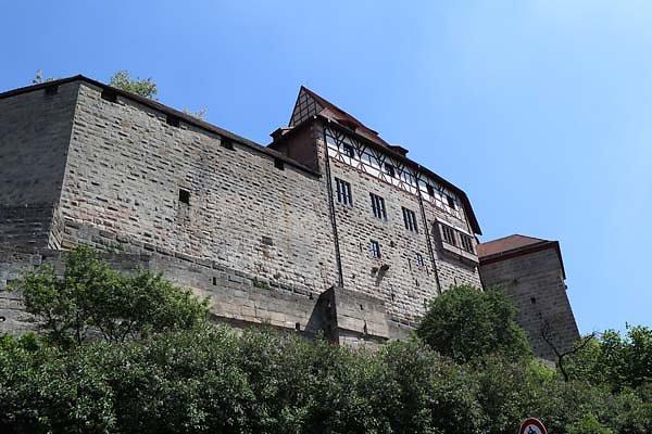 Burg-Cadolzburg-286.jpg