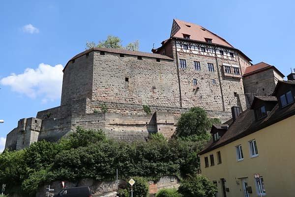 Burg-Cadolzburg-287.jpg