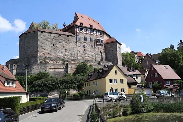 Burg-Cadolzburg-288.jpg