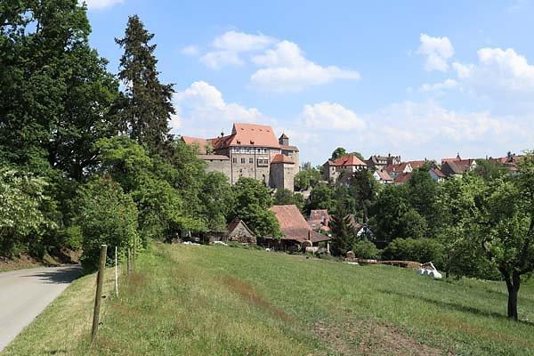 Burg-Cadolzburg-289.jpg