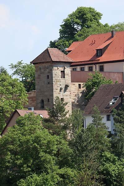 Burg-Cadolzburg-290.jpg