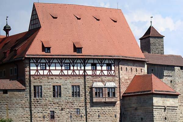Burg-Cadolzburg-291.jpg