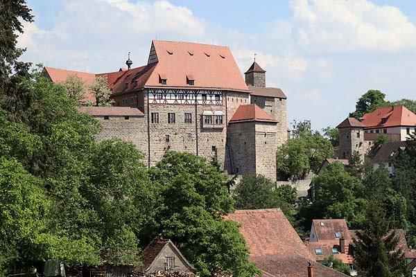 Burg-Cadolzburg-292.jpg