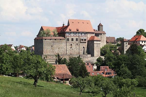 Burg-Cadolzburg-294.jpg