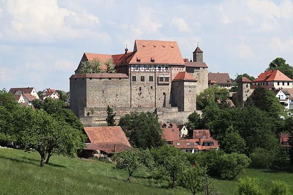 Burg-Cadolzburg-295.jpg