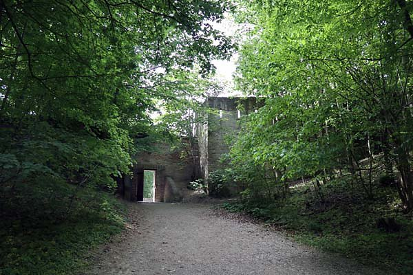 Burg-Trausnitz-1.jpg