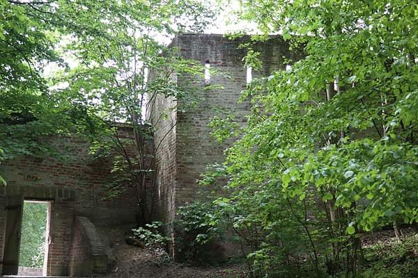 Burg-Trausnitz-2.jpg