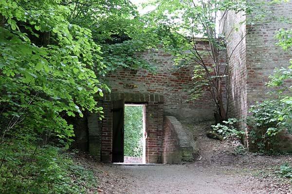 Burg-Trausnitz-3.jpg