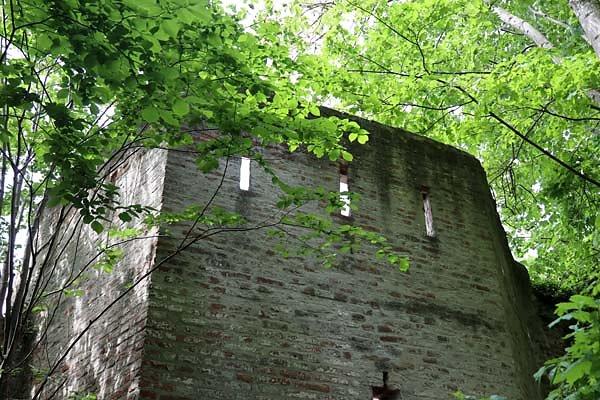 Burg-Trausnitz-4.jpg