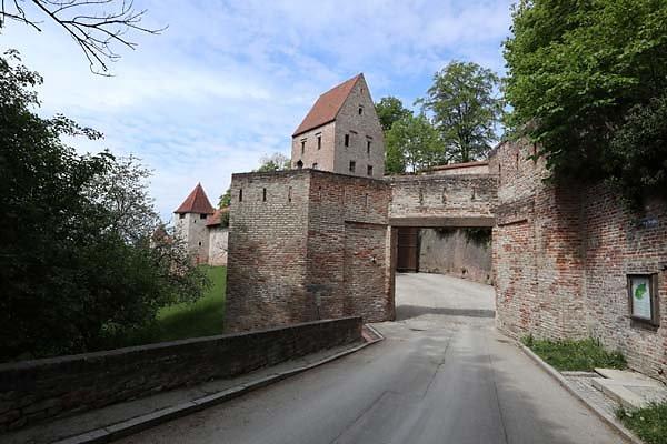 Burg-Trausnitz-6.jpg