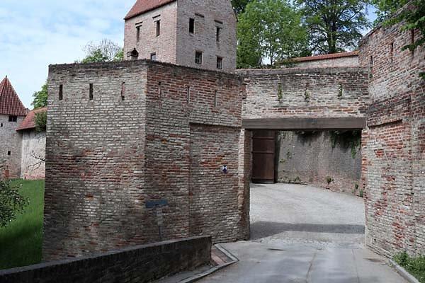 Burg-Trausnitz-7.jpg