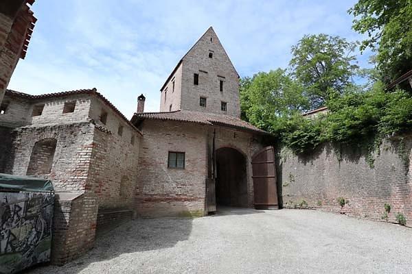 Burg-Trausnitz-8.jpg