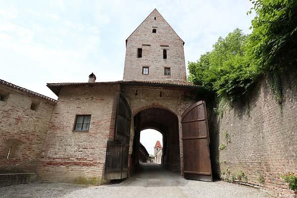 Burg-Trausnitz-12.jpg