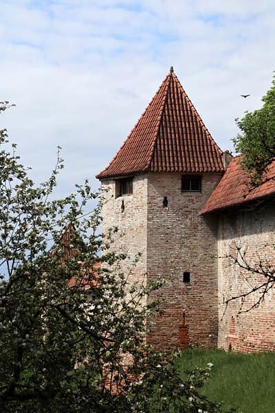 Burg-Trausnitz-14.jpg