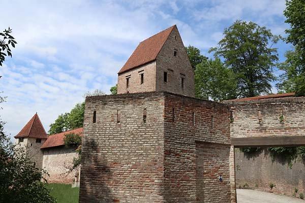 Burg-Trausnitz-15.jpg