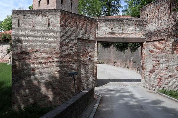 Burg-Trausnitz-16.jpg