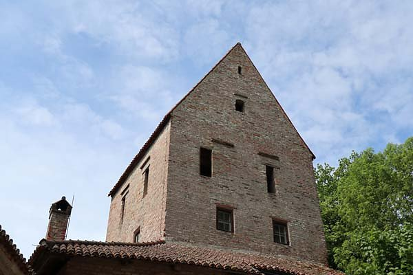 Burg-Trausnitz-17.jpg