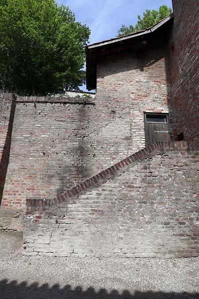 Burg-Trausnitz-23.jpg
