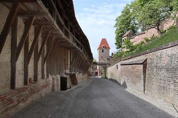 Burg-Trausnitz-24.jpg