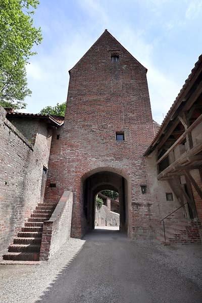 Burg-Trausnitz-25.jpg