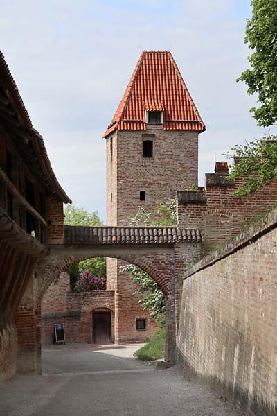 Burg-Trausnitz-27.jpg