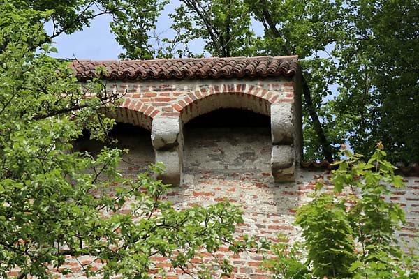 Burg-Trausnitz-28.jpg
