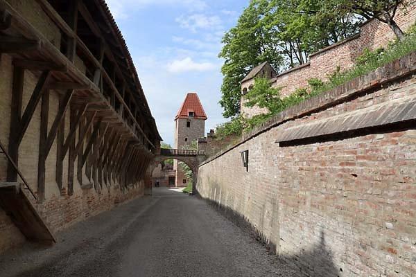 Burg-Trausnitz-29.jpg