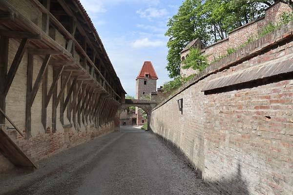 Burg-Trausnitz-30.jpg