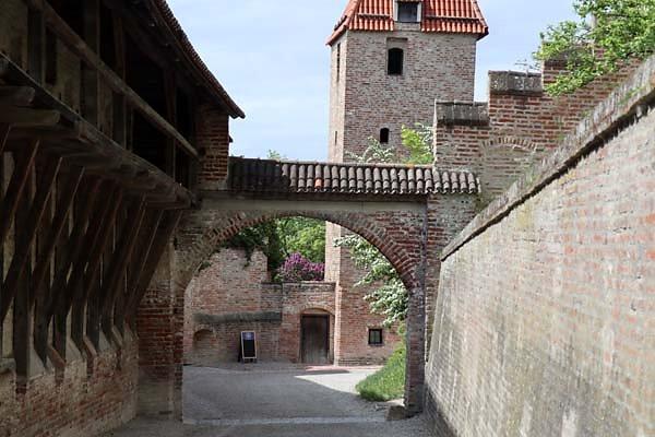 Burg-Trausnitz-32.jpg