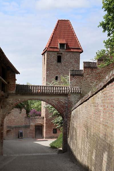 Burg-Trausnitz-33.jpg