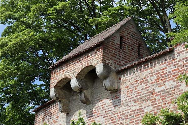 Burg-Trausnitz-35.jpg
