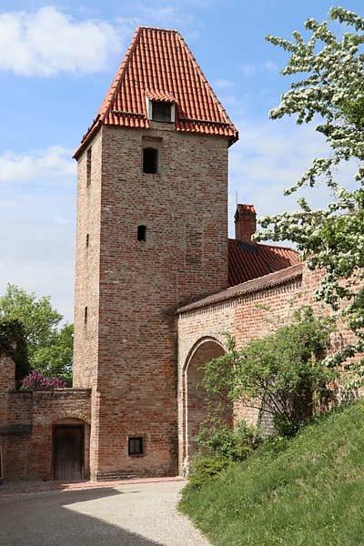 Burg-Trausnitz-37.jpg