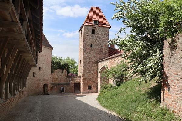 Burg-Trausnitz-38.jpg