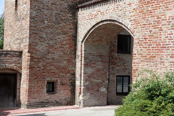 Burg-Trausnitz-39.jpg