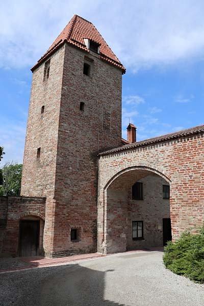 Burg-Trausnitz-40.jpg