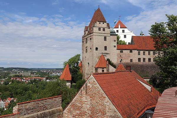 Burg-Trausnitz-41.jpg