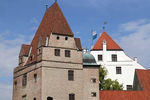 Burg-Trausnitz-42.jpg
