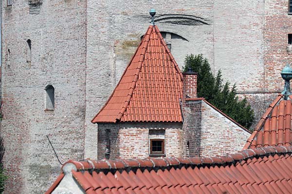 Burg-Trausnitz-43.jpg