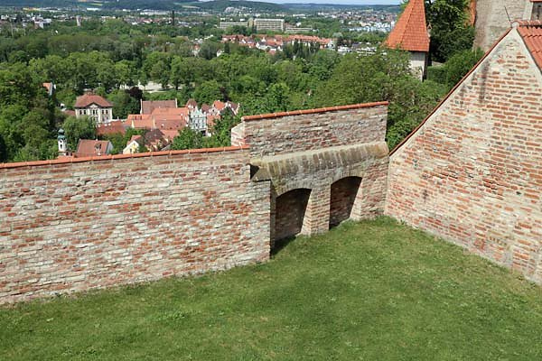 Burg-Trausnitz-44.jpg