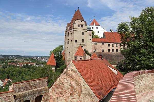 Burg-Trausnitz-45.jpg